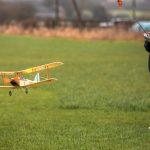 BMMFC_Planes